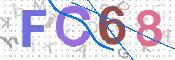 Sekuriteits Kode