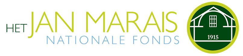 Het Jan Marais Nationale Fonds
